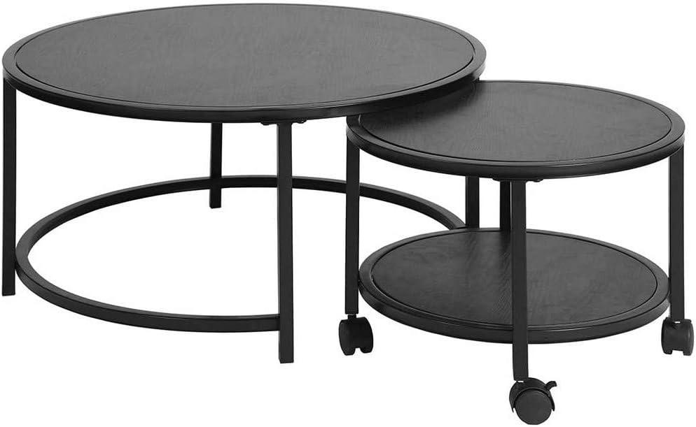 Mobili cosy tavolini bassi da salotto unici