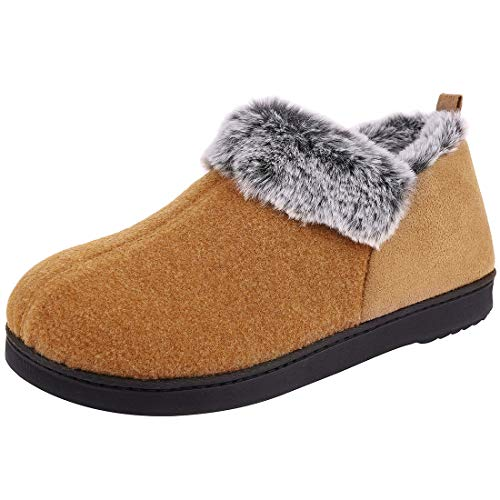 Femme Camel VeraCosy Chaussons Camel Femme Chaussons VeraCosy Camel Chaussons Femme VeraCosy pAOqz