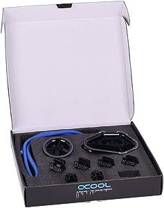 Alphacool 29138 Eiskoffer Light - Bending kit Water Cooling Tools
