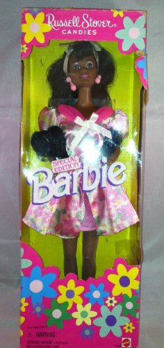 barbie-russel-stover-easter-special-edition-aa
