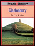 img - for English Heritage Book of Glastonbury book / textbook / text book
