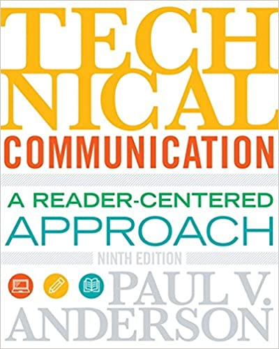 Technical Communication Markel 9th Edition Pdf