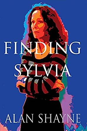 Finding Sylvia
