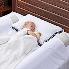 Bed Rails Bumpers for Toddlers,