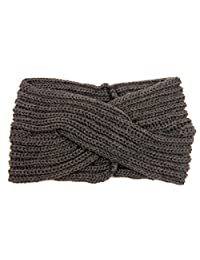 Susenstone®2015 New Fashion Women Headband Knit Hairband Headwrap