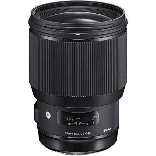 Noleggia Sigma Mount Converter MC-11 Canon EF-E senza cauzione