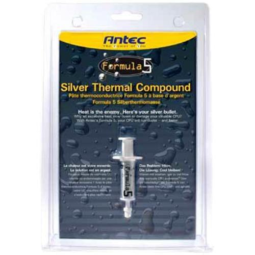antec 7 thermal - 2