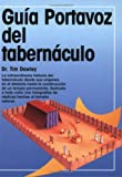 Guía Portavoz del Tabernáculo, Tim Dowley, 0825411742