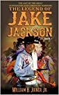A Classic Western: The Legend of Ja...