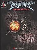 Dragonforce - Inhuman Rampage (Guitar Recorded Versions)
