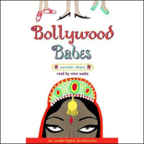 Bollywood Babes, used for sale  Delivered anywhere in USA