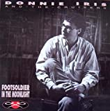 Footsoldier in the Moonlight