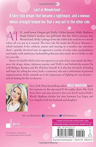 Down-the-Rabbit-Hole-Curious-Adventures-and-Cautionary-Tales-of-a-Former-Playboy-Bunny