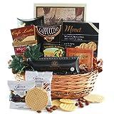 Welcome Home - Housewarming Basket