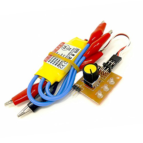 Qianson High Power 12v Dc 360w 30a 3 Phase Brushless Motor
