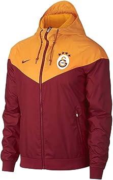 Nike Galatasaray Authentic Veste à Capuche Homme Football