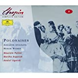 Complete Edition 5: Polonaises