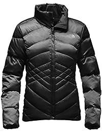 Women's The North Face Aconcagua Jacket