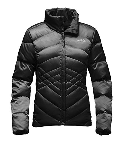 Womens North Face Aconcagua Jacket product image