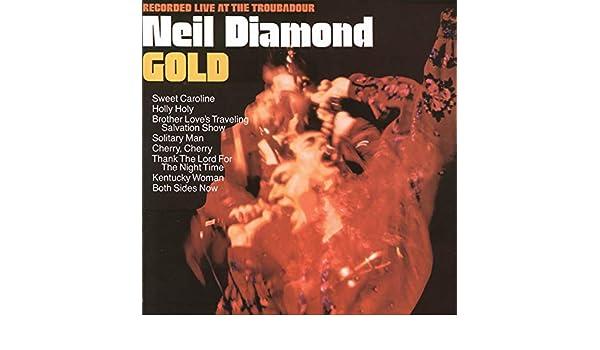 Neil diamond holly holy mp3 download and lyrics.