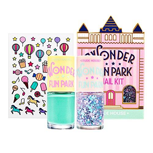 Etude-House-Wonder-Fun-Park-Nail-Kit