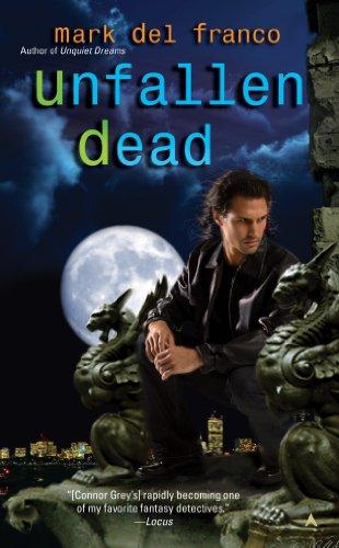 UNFALLEN DEAD DOWNLOAD