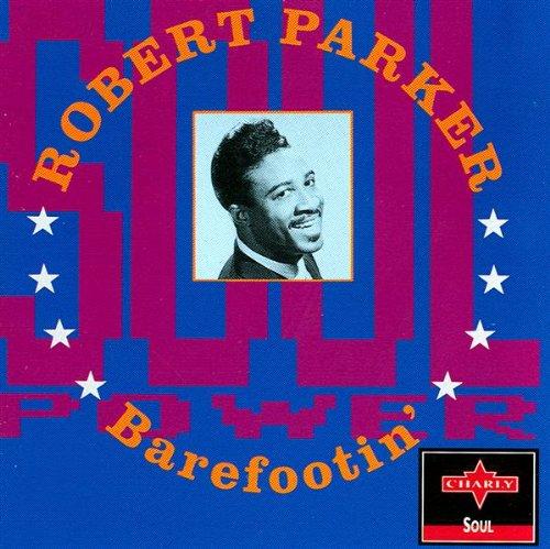 Barefootin' - Original