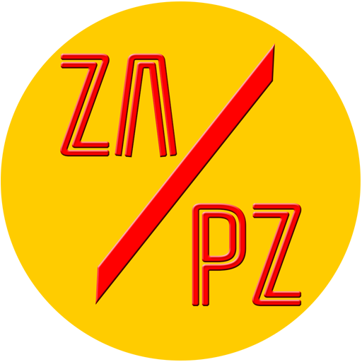 Zapz   Offers  Discounts  Coupons