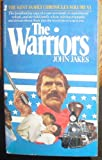 Warriors, John Jakes, 0515064793