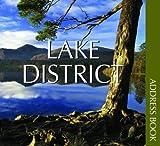 Lake District Address Book