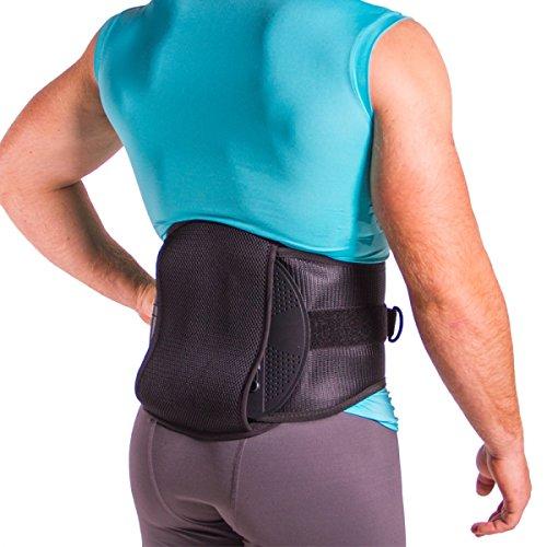 spine-arthritis-facet-syndrome-low-back-treatment-lso-brace-s