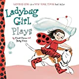 Ladybug Girl Plays Review and Comparison