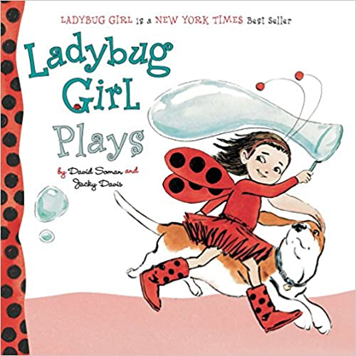 Download ladybug girl plays full online jeremiahkennedy634 download ladybug girl plays pdf epub click button continue fandeluxe Choice Image