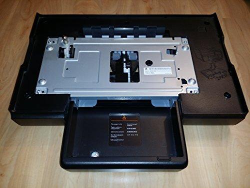 HP Officejet Pro 8500A Series 250-sheet Paper Tray (CM759A)