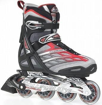 Rollerblade Astro 50 Men's Fitness Inline Skates