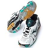Mizuno Zapatos Para Hombre De Voleibol Filipinas Pkm8uHMjWG