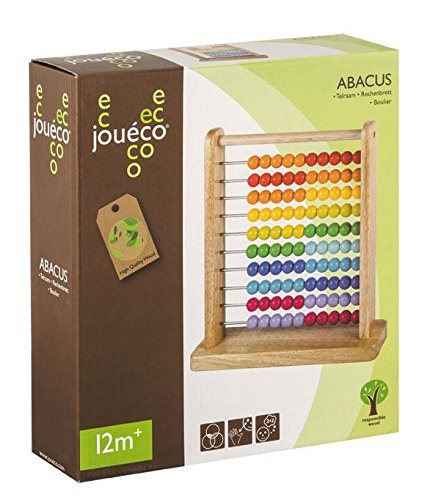 /Abacus Jou/éco 80015/