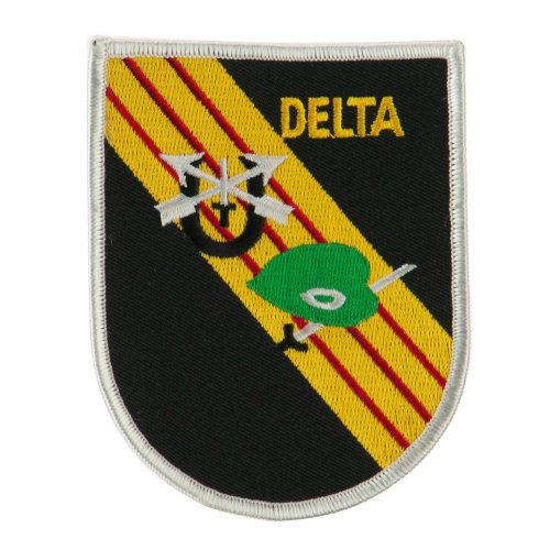 air-force-other-shape-large-patch-delta-osfm