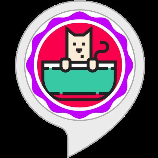 Sonidos Ambientales: Gato