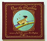 Judy Collins: Over the Rainbow (Signed)