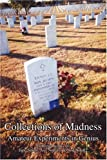 Collections of Madness, Asil Nottarts and Jane Smith, 0595341276