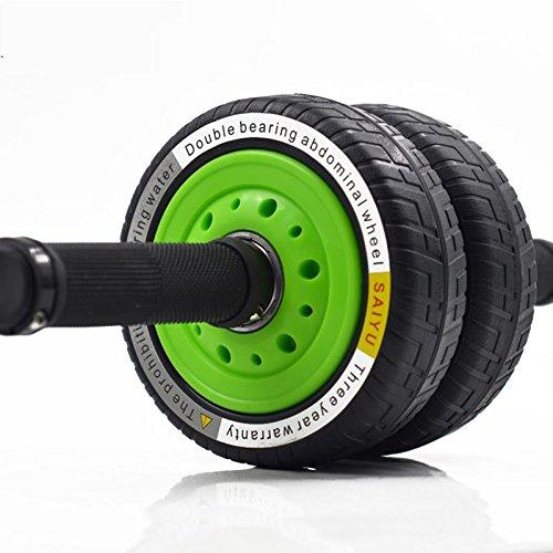 GDS Push-ups Rad Muskeltraining rund Fitnessgeräte