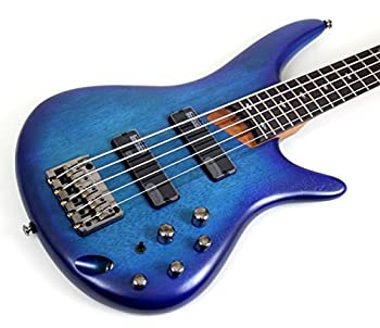 Top Electric Bass Guitars