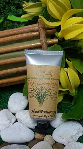 nice-lotion-intensive-hand-cream-thai-lemongrass-hand-cream-for-dry-and-aging-hands-hand-cream-trave