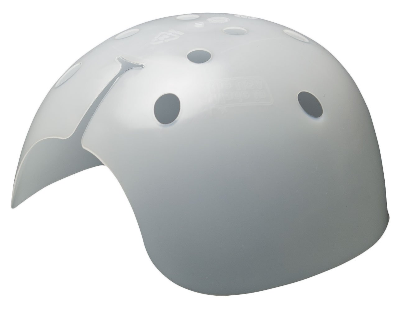 Bullard FBINSHELL Inner Shell for First Base Bump Cap Head Protection