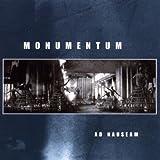 Ad Nauseam by Monumentum