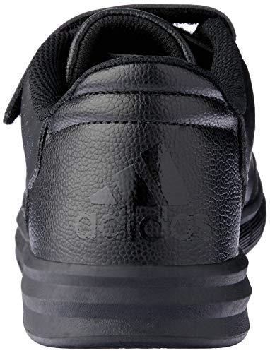 100% authentic db6d3 e2157 adidas Altasport Cf, Unisex Kids Trainers Trainers, blue, Child 5.5 UK (22  EU) Amazon.co.uk Shoes  Bags