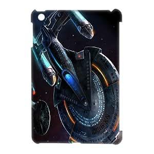 iPad Mini Phone Case American Science Fiction Film Star Trek XGB014779178441
