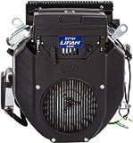 Lifan LF2V78-2DQS Industrial Grade 22 HP 688cc