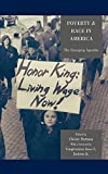 img - for Poverty & Race in America: The Emerging Agendas book / textbook / text book